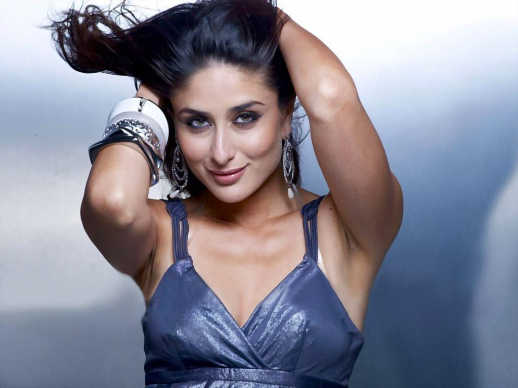 Kareena Kapoor Style Greatfunclub